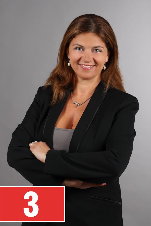 Mgr. Kateřina Jelínková