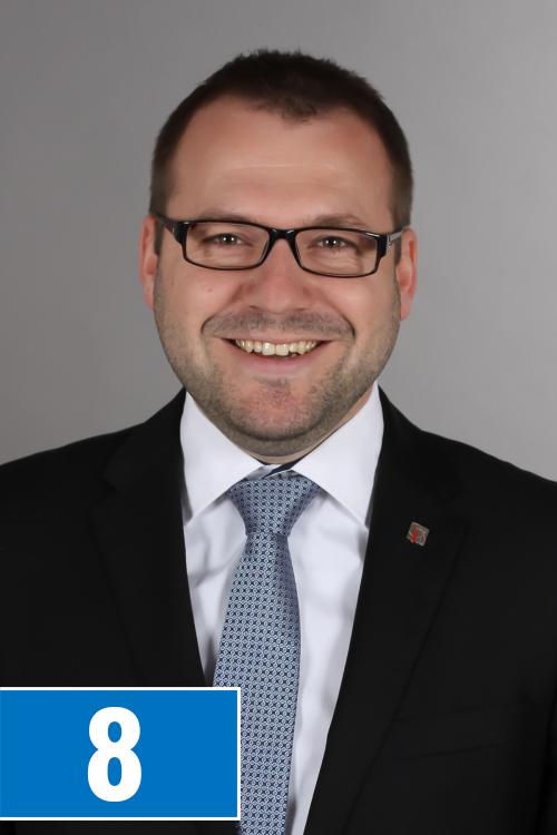 Bc. Richard Uhlíř