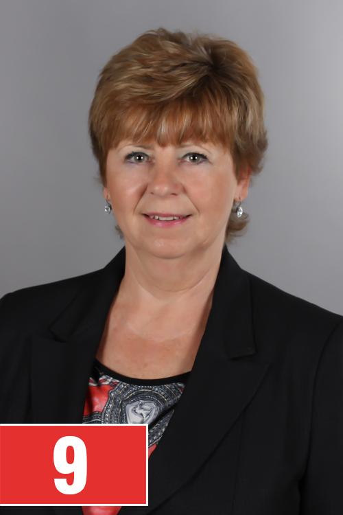 Eva Víšková